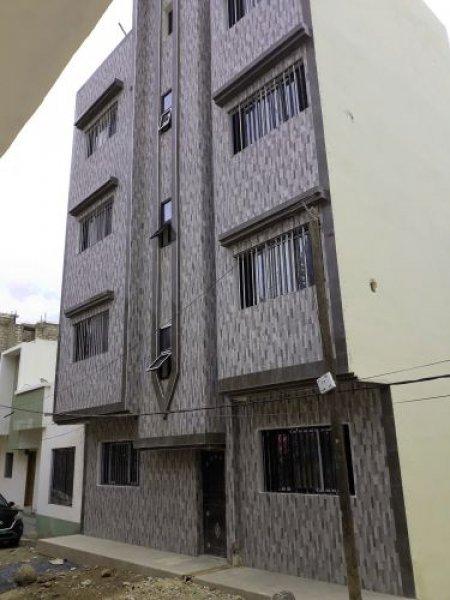 Location studio, appartement et chambres, Dakar Almadies