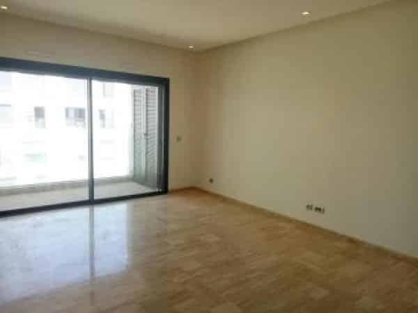 Appartement à vendre à Dakar Point E Sénégal