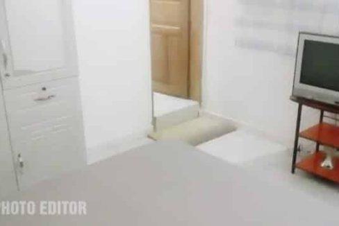 A.P et chambres meublés à St louis 775511435