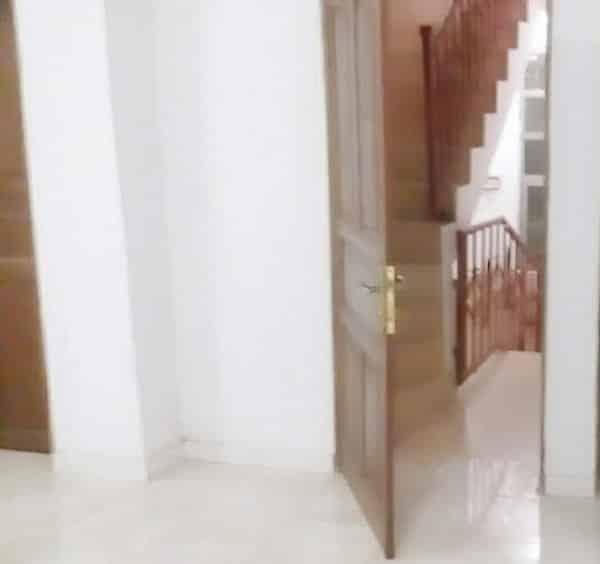 A.P et chambres meublés à St louis 775511435 n2