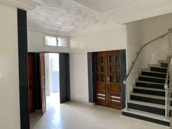 Belle maison à louer à Thies 776391179 n2