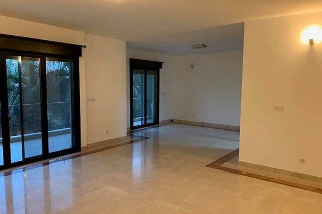 Duplex à vendre à Fann résidence 776333999 N4