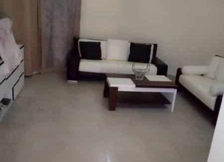 Location villa à Ngaparou 779314717