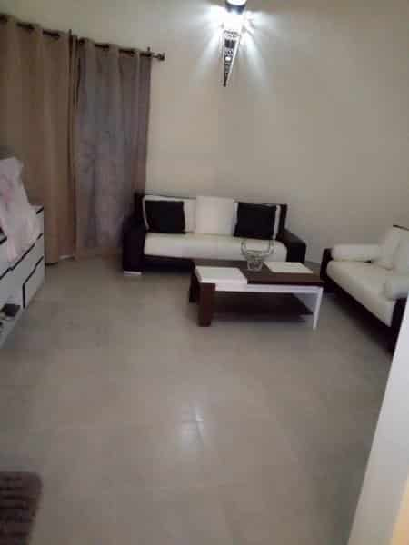 Location villa à Ngaparou 779314717