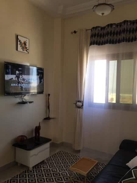 Studio à louer à Golf 777362454 N2
