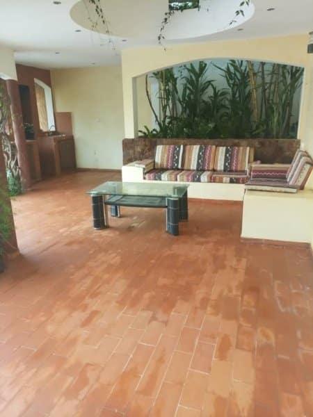 Très belle villa à louer sur Saly 774180742 n2