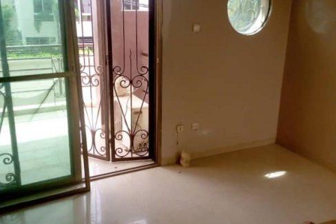 Vente de villa aux almadies 774591775