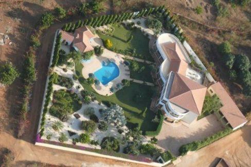 Vente villa avec piscine à Saly 774357705 n3