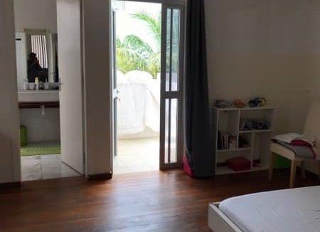 Villa à louer à Maristes 773810246
