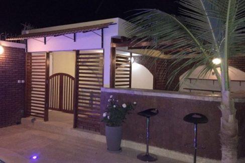 Villa à louer à Saly 778553102 n2