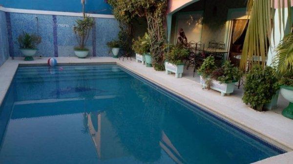 Villa à vendre à Saly 775095181 n3