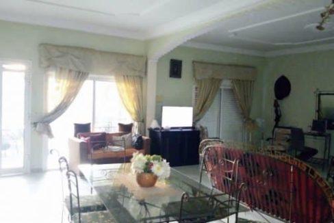 Villa à vendre à Saly 775095181n2