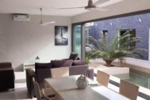 Villa à vendre à Saly 775291087