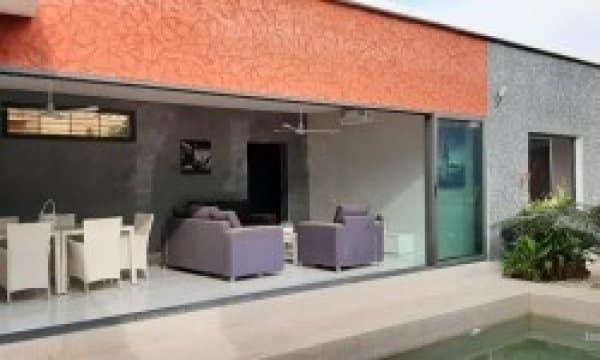 Villa à vendre à Saly 775291087 n2