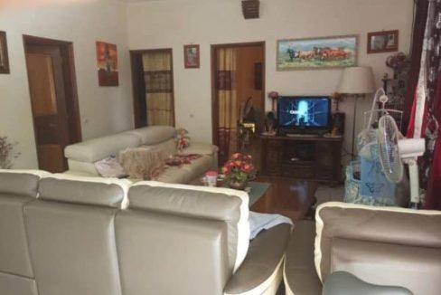 Villa à vendre à Saly Bambara 774180742 N2