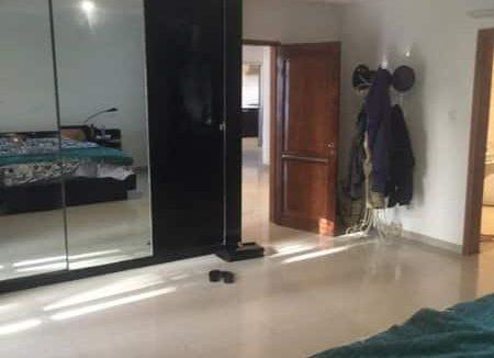Villa à vendre à Thiaroye Azur 774357705 N2