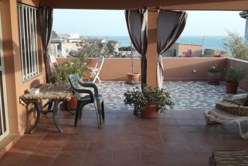 Villa à vendre à Yenn 777422714