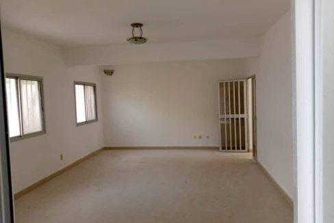 Villa à vendre à Yoff 776333999 N1