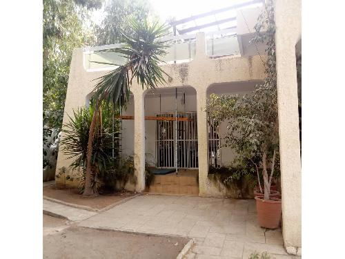 Villa Fann résidence 766804402 N2