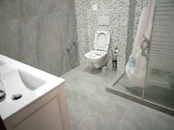 Villa Fann résidence 774861261 N3