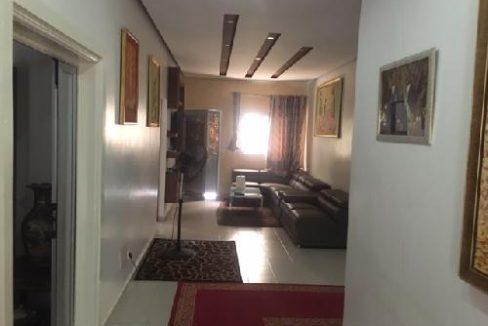 Villa Mermoz 703440686