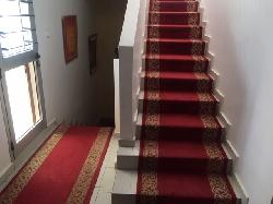 Villa Mermoz 776401292 N2