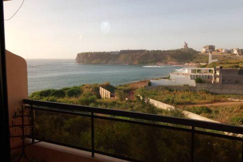 Villa Mermoz pied dans l'eau 773128596