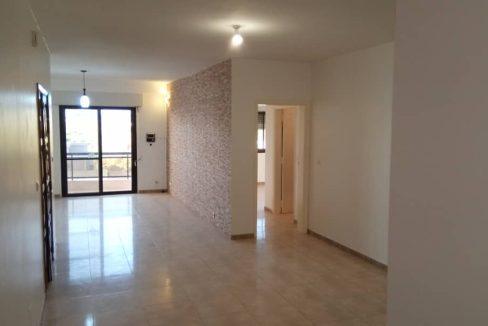 Villa Mermoz pied dans l'eau 773128596 N3