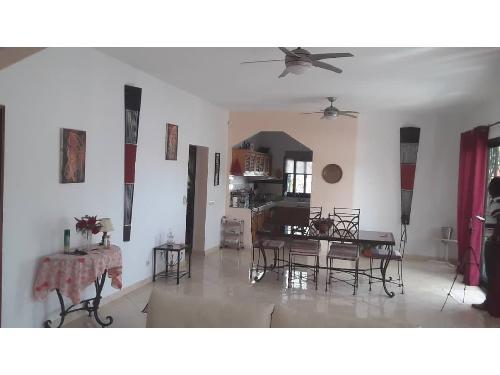 Villa Ngaparou 778553102 N2