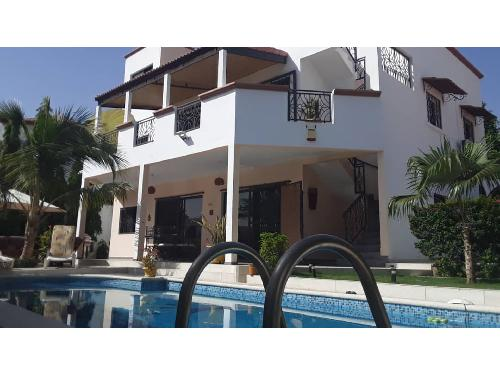 Villa Ngaparou 778553102