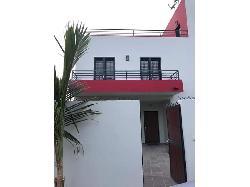 Villa VDN 773144039 (2)