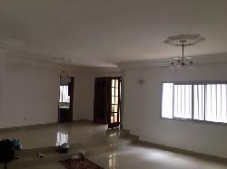 Villa almadies 776401292 N2