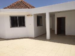 Villa almadies 776401292
