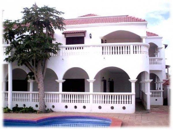 Villa en vente à Yoff Ocean 776391179 n2