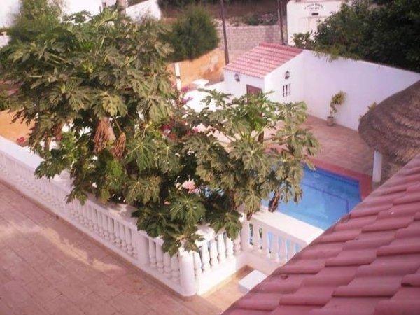 Villa en vente à Yoff Ocean 776391179