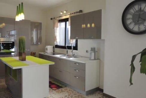 Villa en vente à saly 778553102 n2