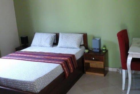Villa et chambre d'hote à Nianing 776124051 n2