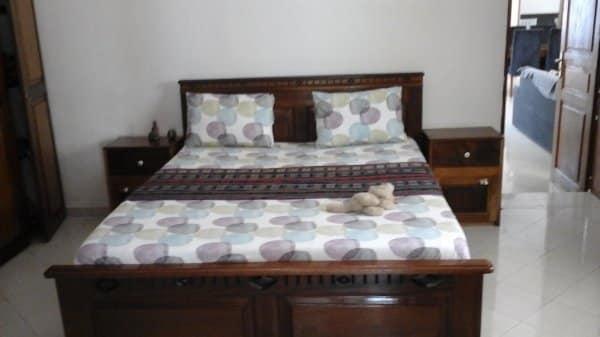 Villa et chambre d'hote à Nianing 776124051 n3