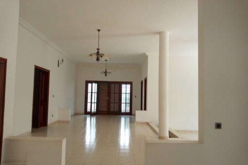 Villa mermoz Ouakam 775310464 N2