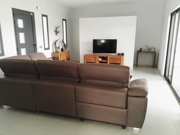 Villa meublée à louer à saly 707472696 n2