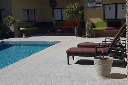 Villa sindia 774357705