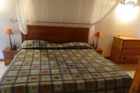 vente de villa à saly 777137527 n2