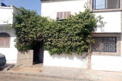 villa à vendre à dieupeul 778274151 n3