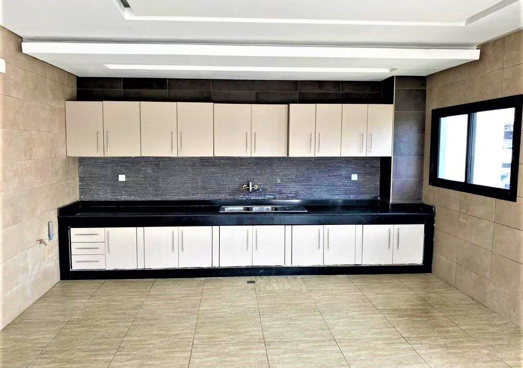Abidjan à louer 52854385 cuisine