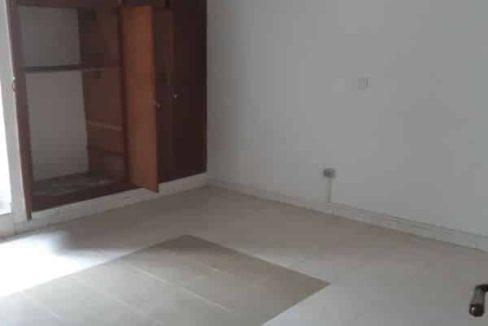 Abidjan à louer 57945757 cité lauriet chambre