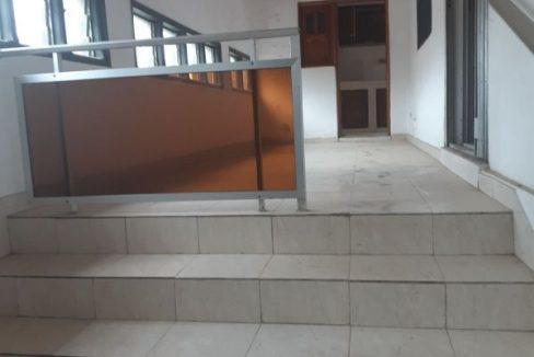 Abidjan à louer 57945757 cité lauriet terrasse