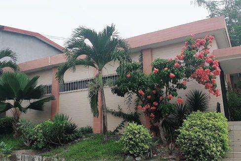 Abidjan à louer 57945757 duplex