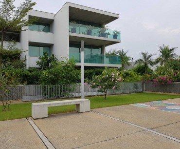 Abidjan Photo mod