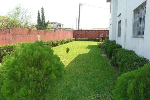 Abidjan duplex 1
