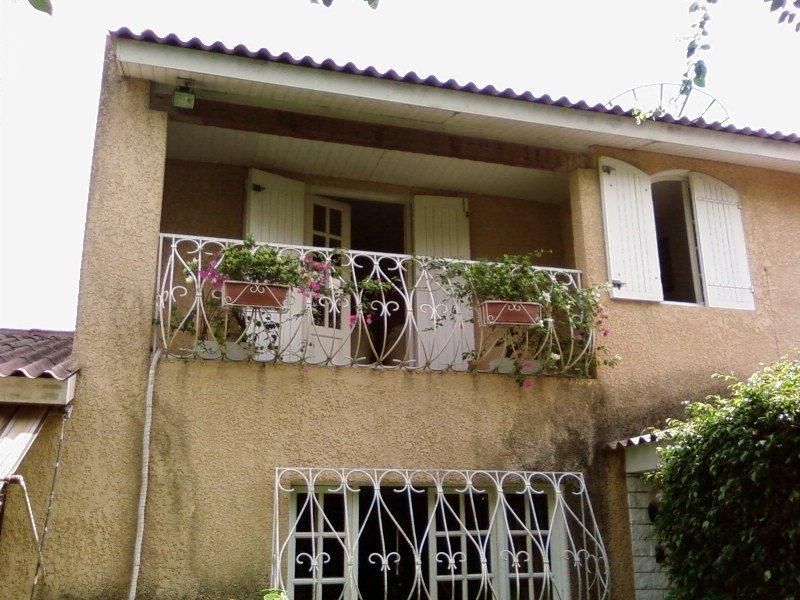 Abidjan hou1